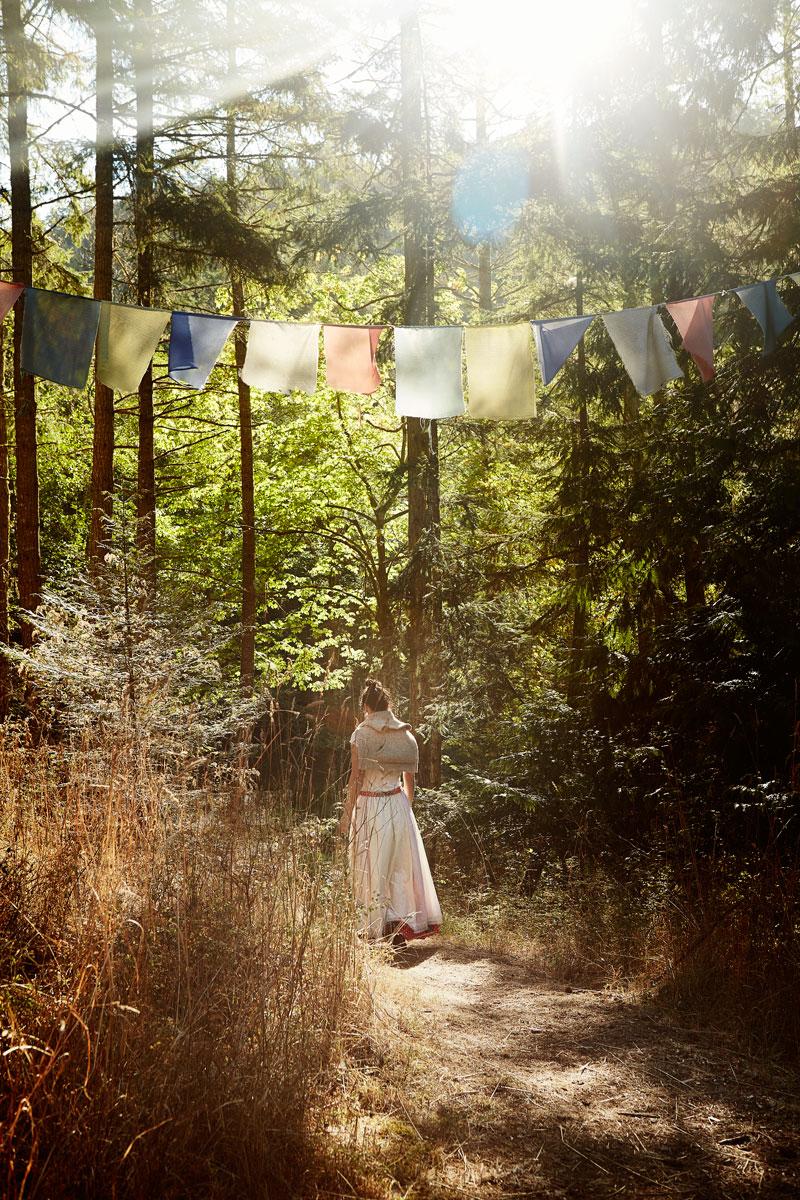 80-clean-living-guide-heartbeat-retreat-1200